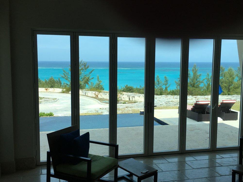 Bahamas 2016 (279).jpg