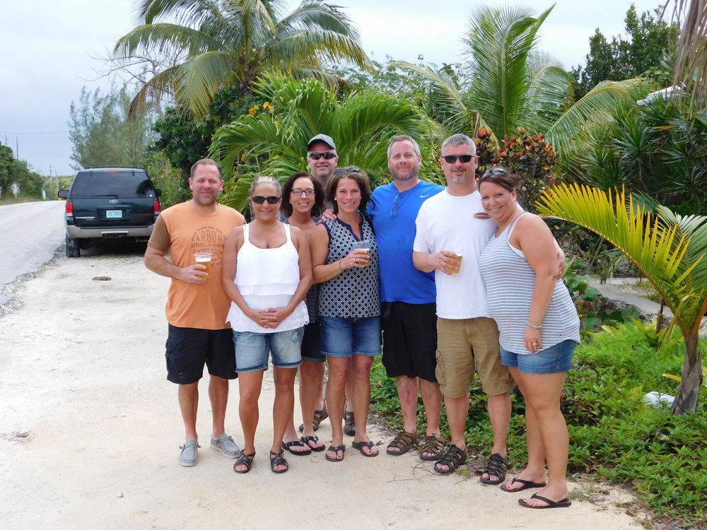 Bahamas 2016 (380).jpg