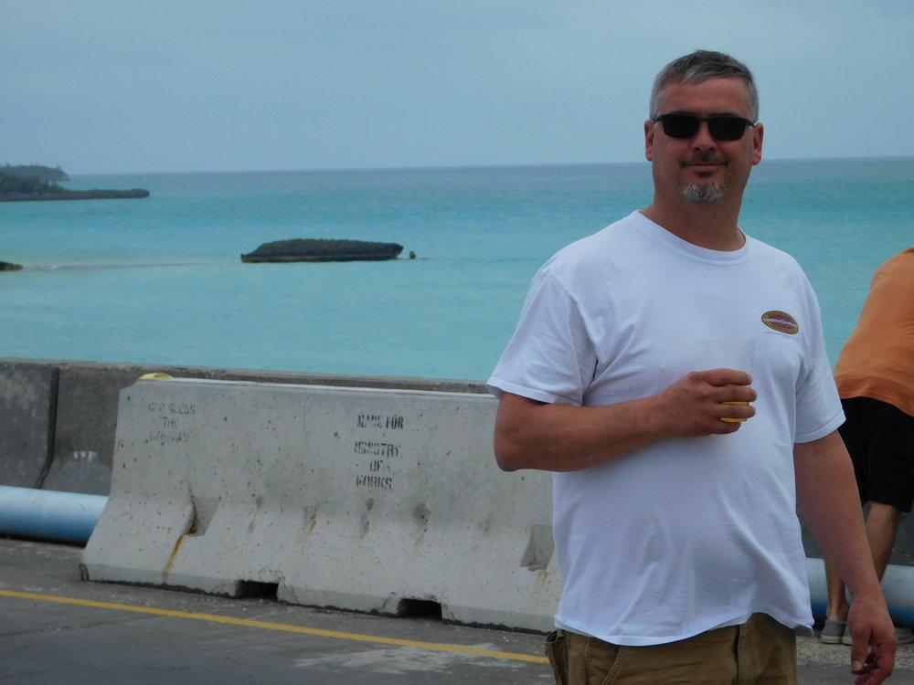 Bahamas 2016 (388).jpg