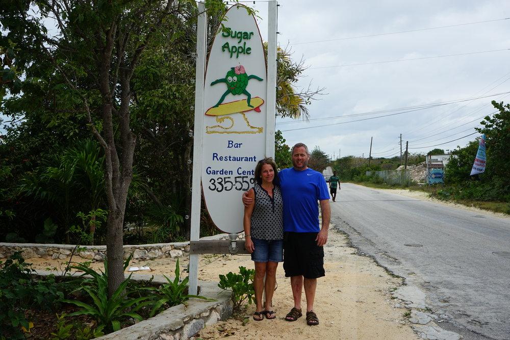 Bahamas 2016 (434).jpg