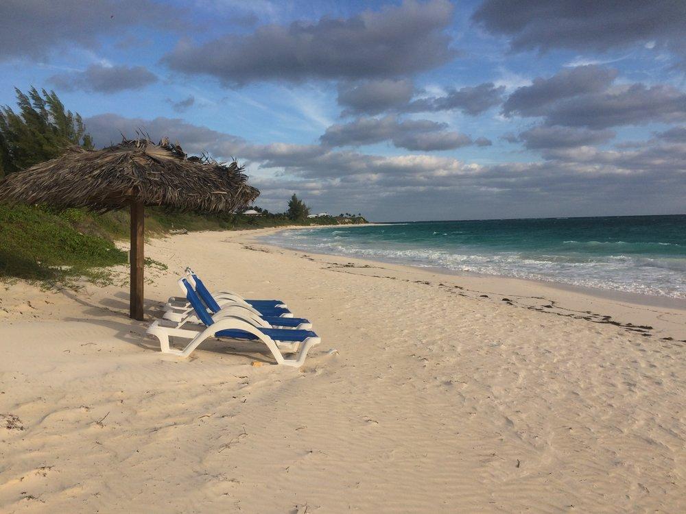 Bahamas 2016 (577).jpg