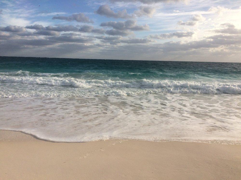 Bahamas 2016 (578).jpg