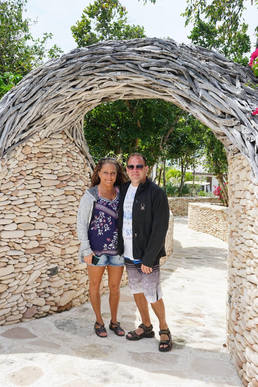 Bahamas 2016 (596).jpg
