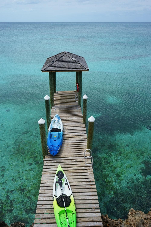 Bahamas 2016 (604).jpg