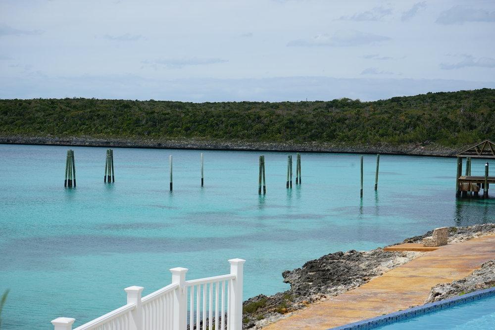 Bahamas 2016 (611).jpg