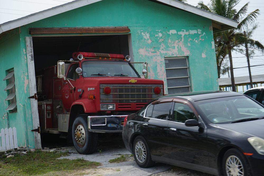 Bahamas 2016 (620).jpg