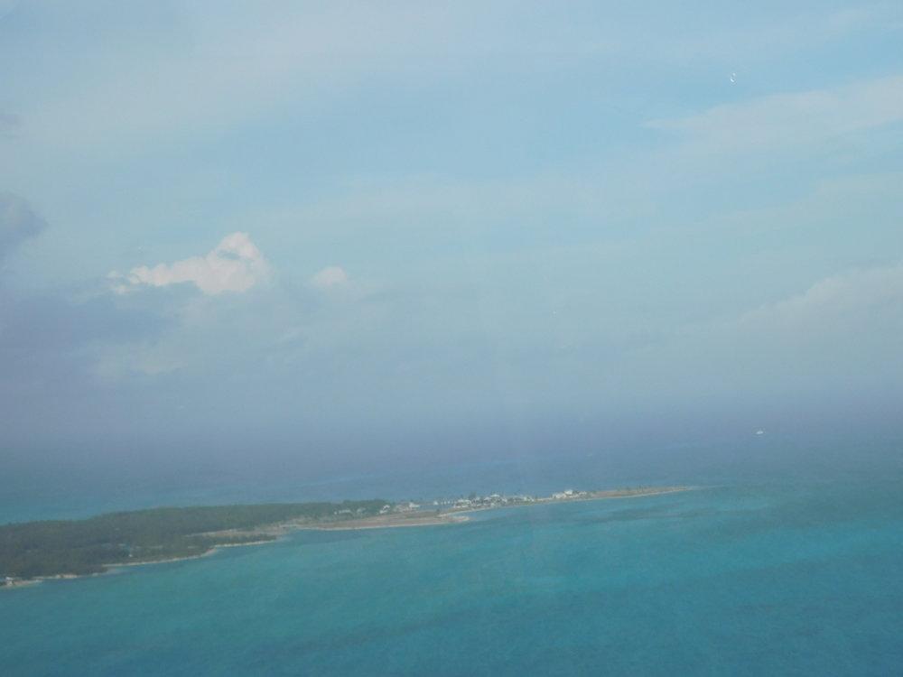 Bahamas 2016 (713).jpg