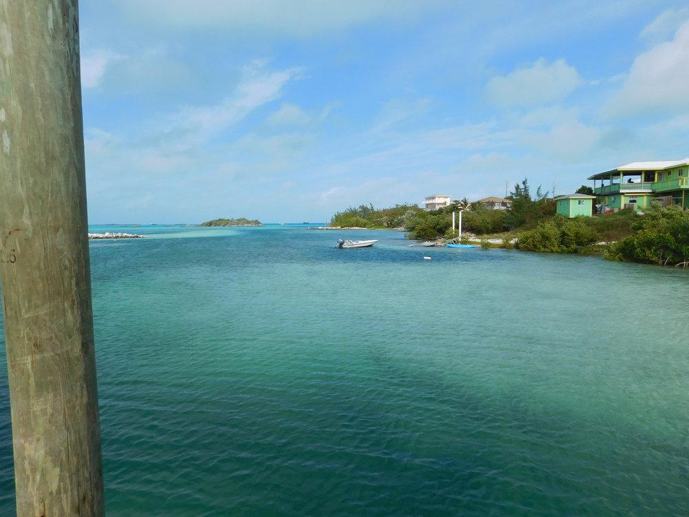 Bahamas 2016 (720).jpg