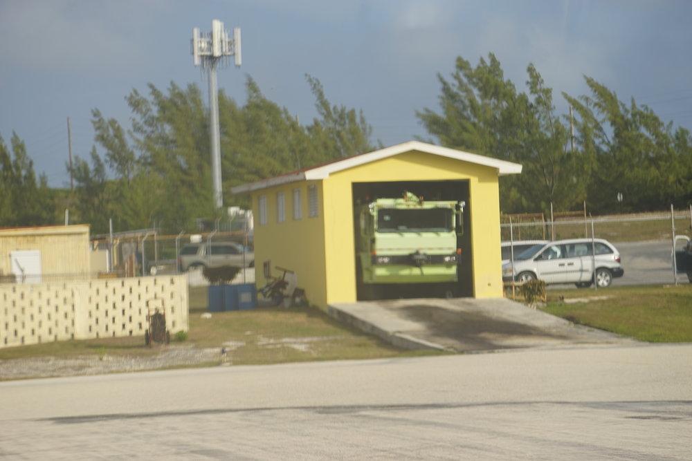 Bahamas 2016 (773).jpg