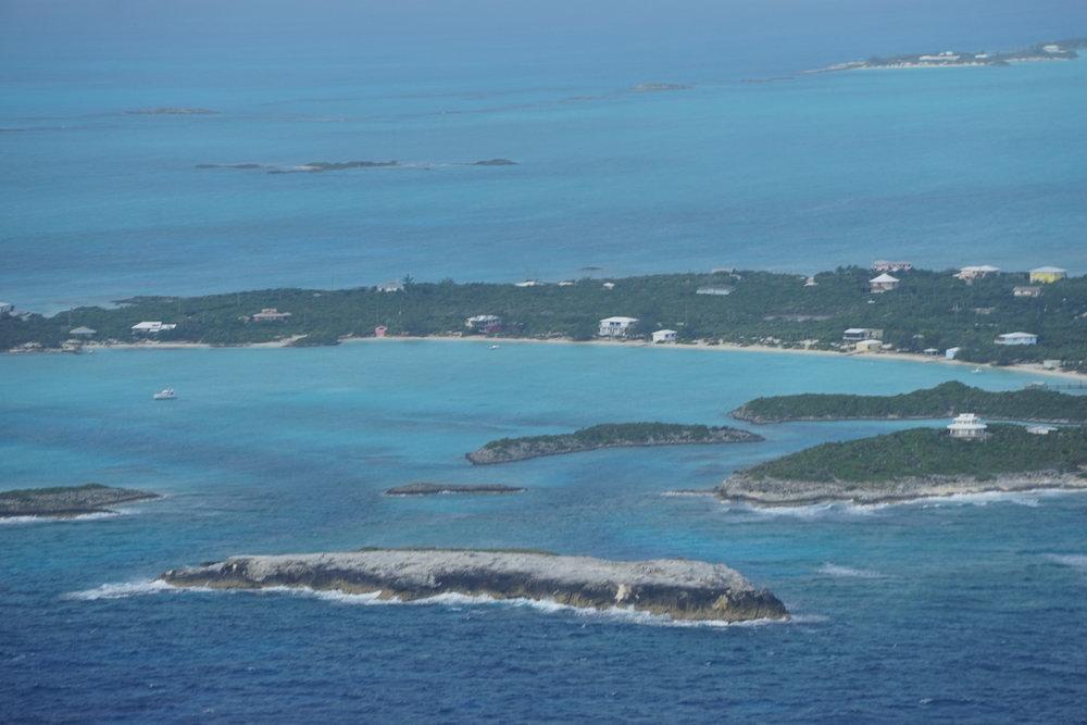 Bahamas 2016 (784).jpg