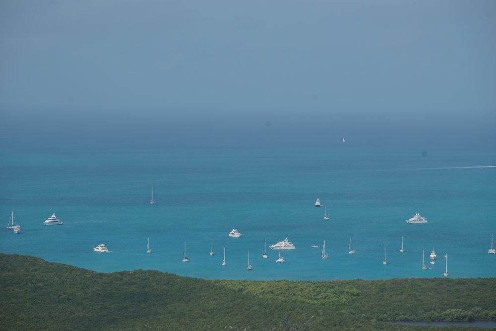 Bahamas 2016 (788).jpg