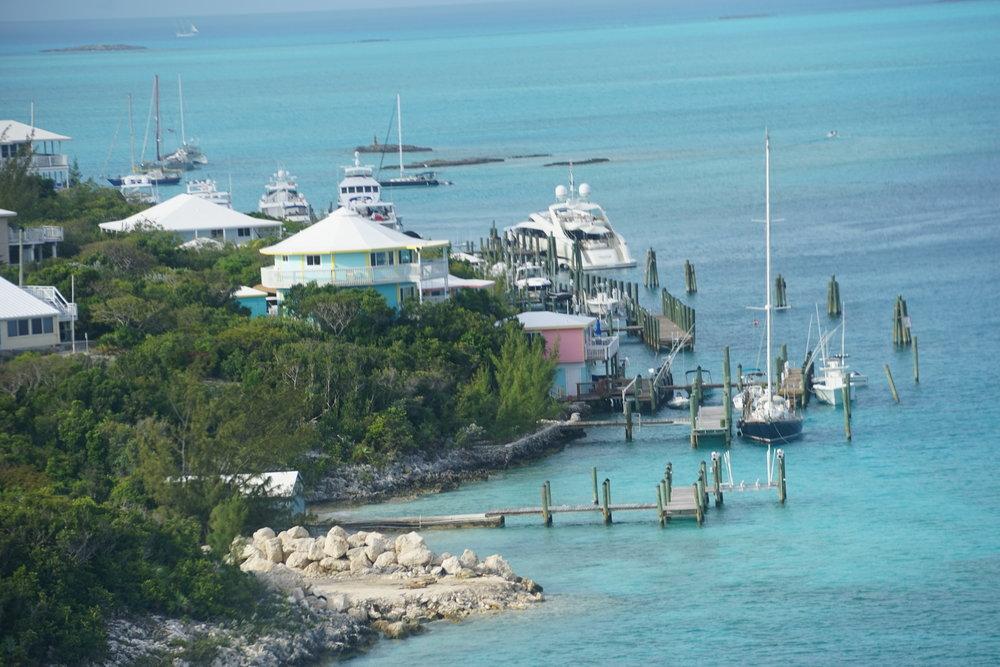 Bahamas 2016 (794).jpg