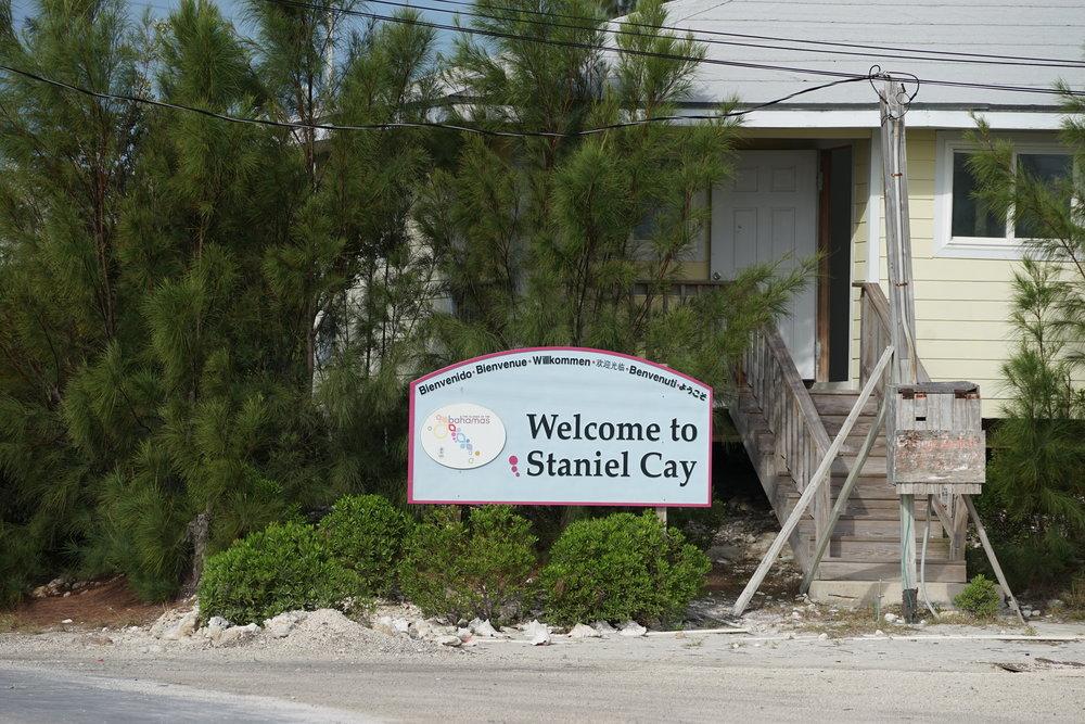 Bahamas 2016 (796).jpg