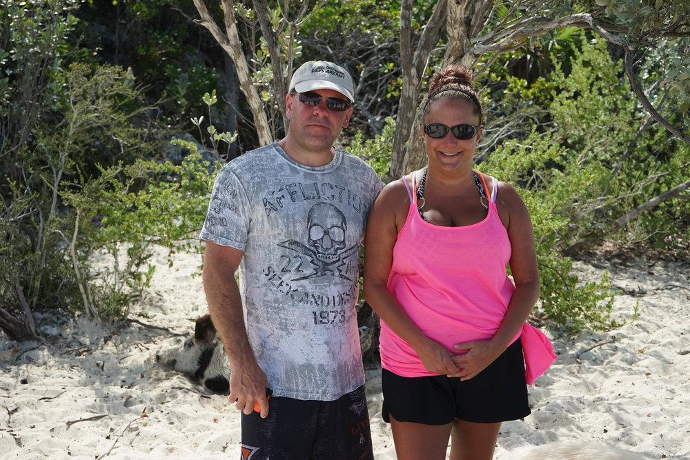 Bahamas 2016 (819).jpg