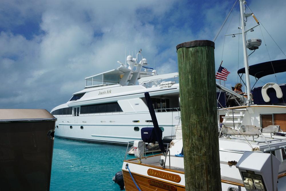 Bahamas 2016 (839).jpg