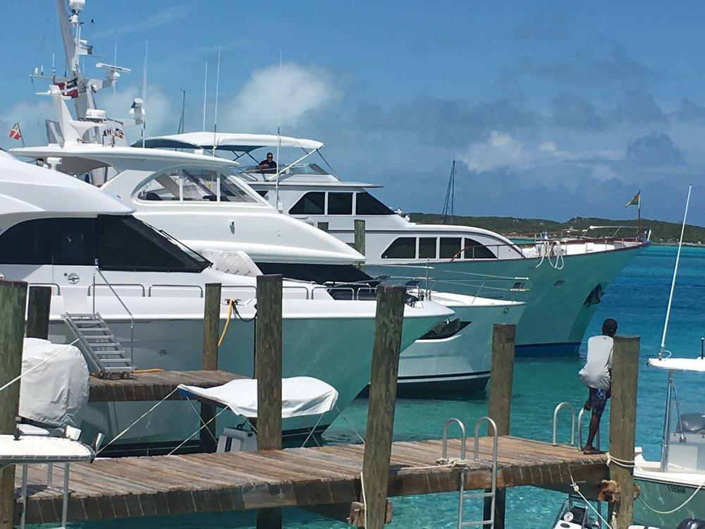 Bahamas 2016 (879).jpg