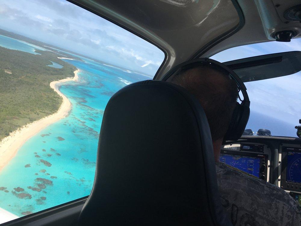 Bahamas 2016 (904).jpg