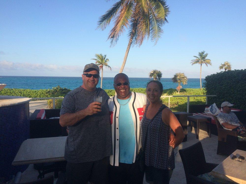 Bahamas 2016 (914).jpg