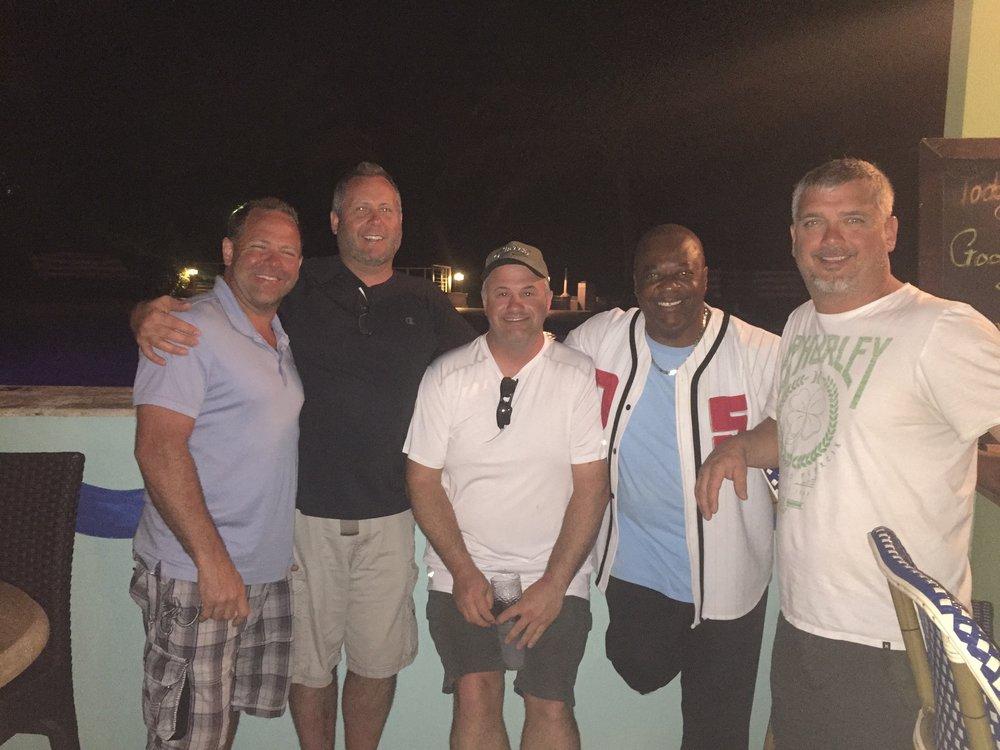 Bahamas 2016 (918).jpg