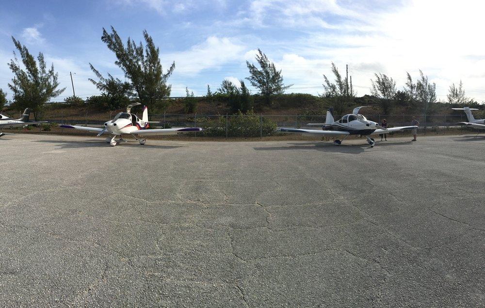 Bahamas 2016 (919).jpg