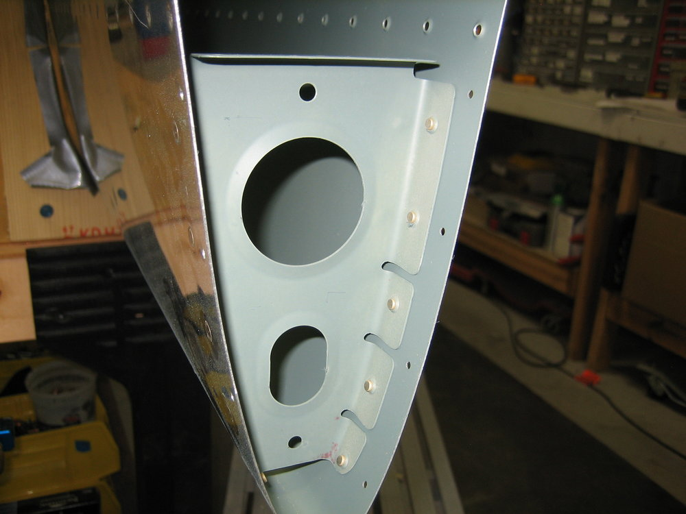RV10 Horizontal Stabilizer (30).JPG