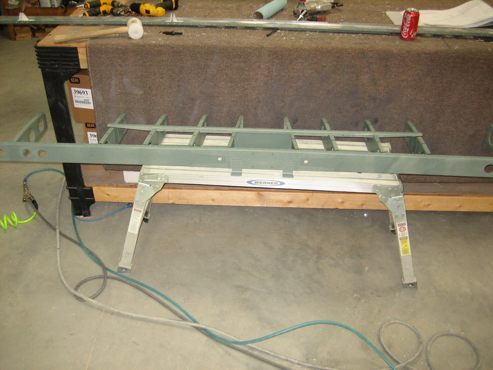 RV10 Horizontal Stabilizer (31).JPG