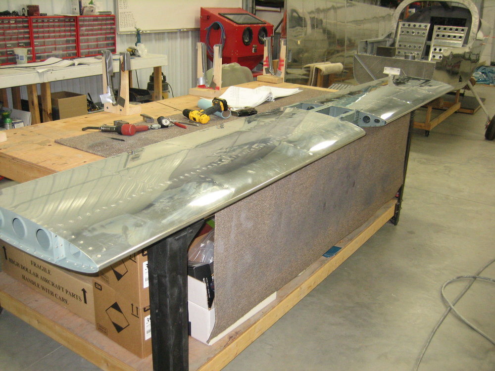 RV10 Horizontal Stabilizer (36).JPG