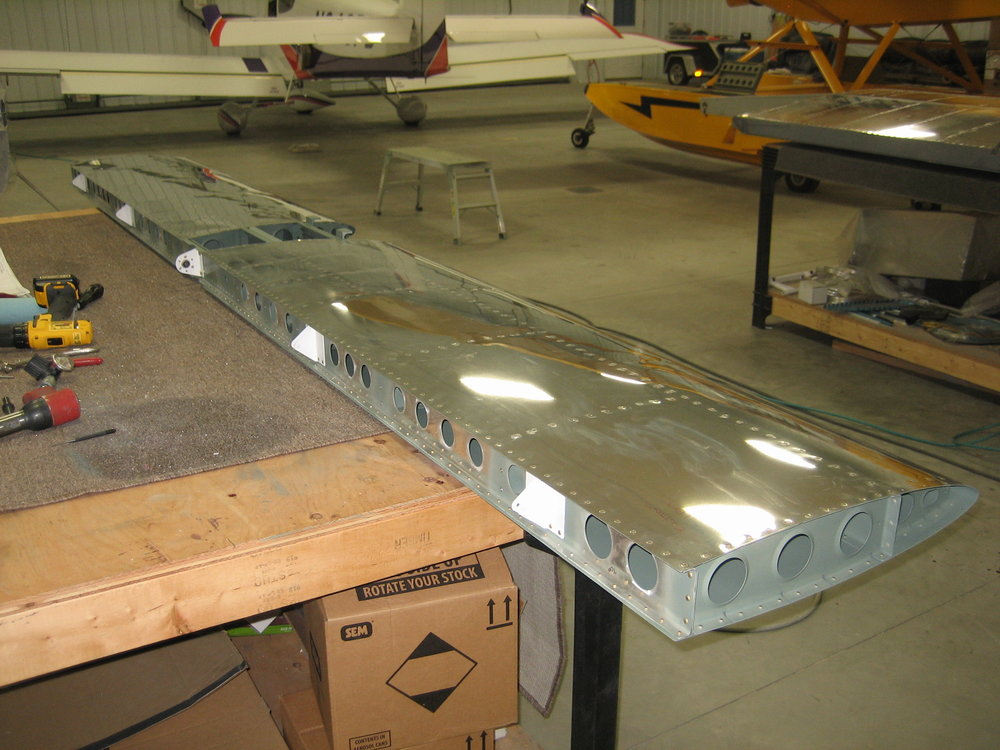 RV10 Horizontal Stabilizer (35).JPG
