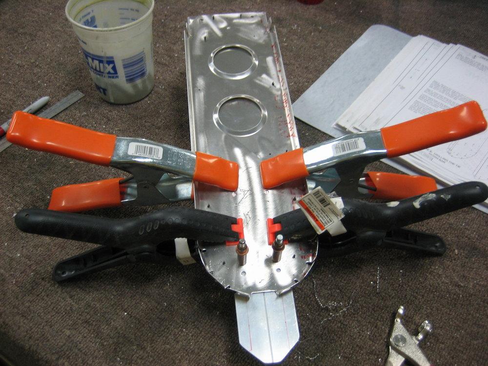 RV10 Tailcone (1).JPG