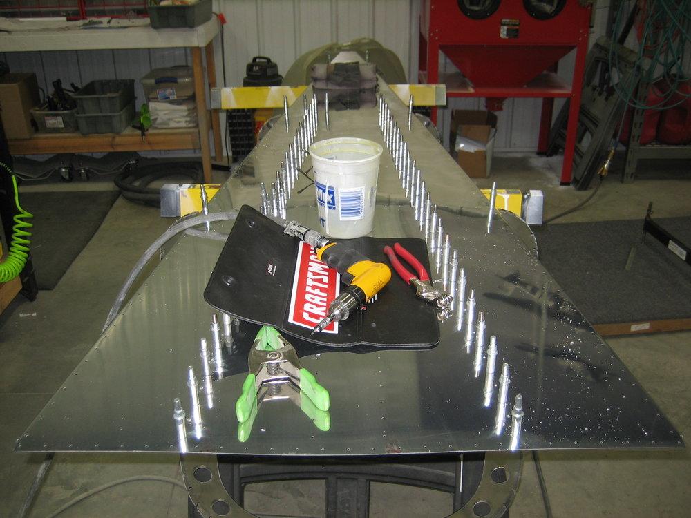 RV10 Tailcone (13).JPG
