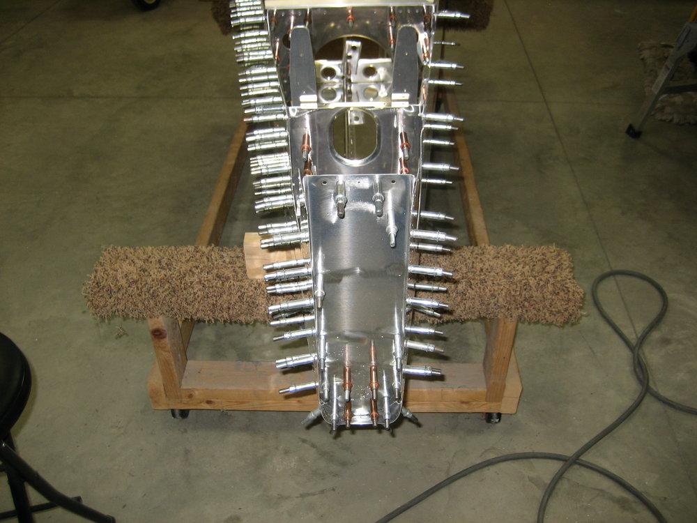 RV10 Tailcone (18).JPG