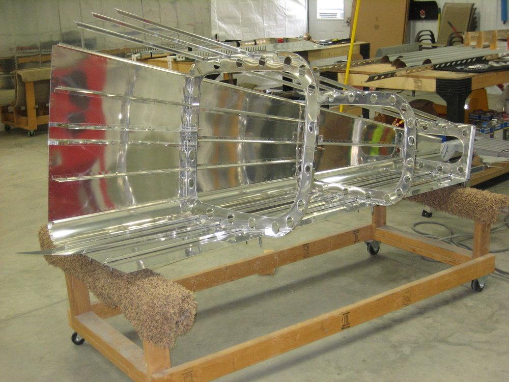 RV10 Tailcone (17).JPG