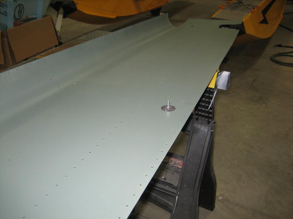 RV10 Tailcone (32).JPG