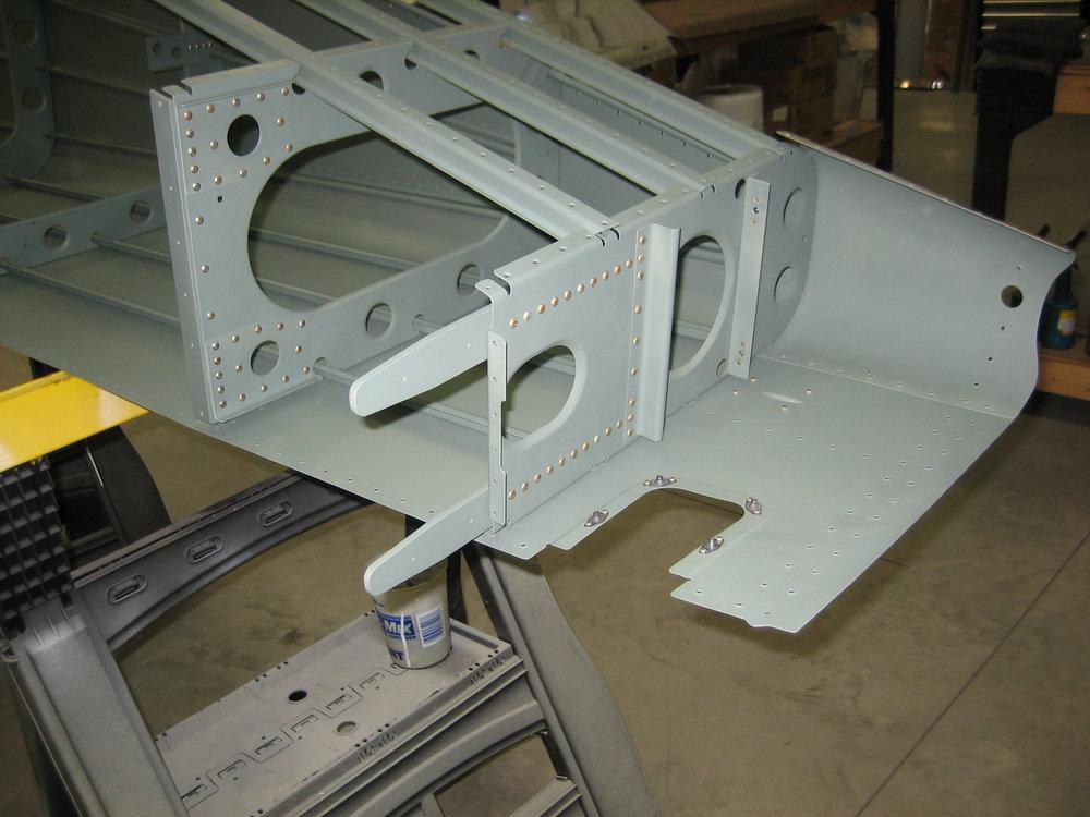 RV10 Tailcone (38).JPG
