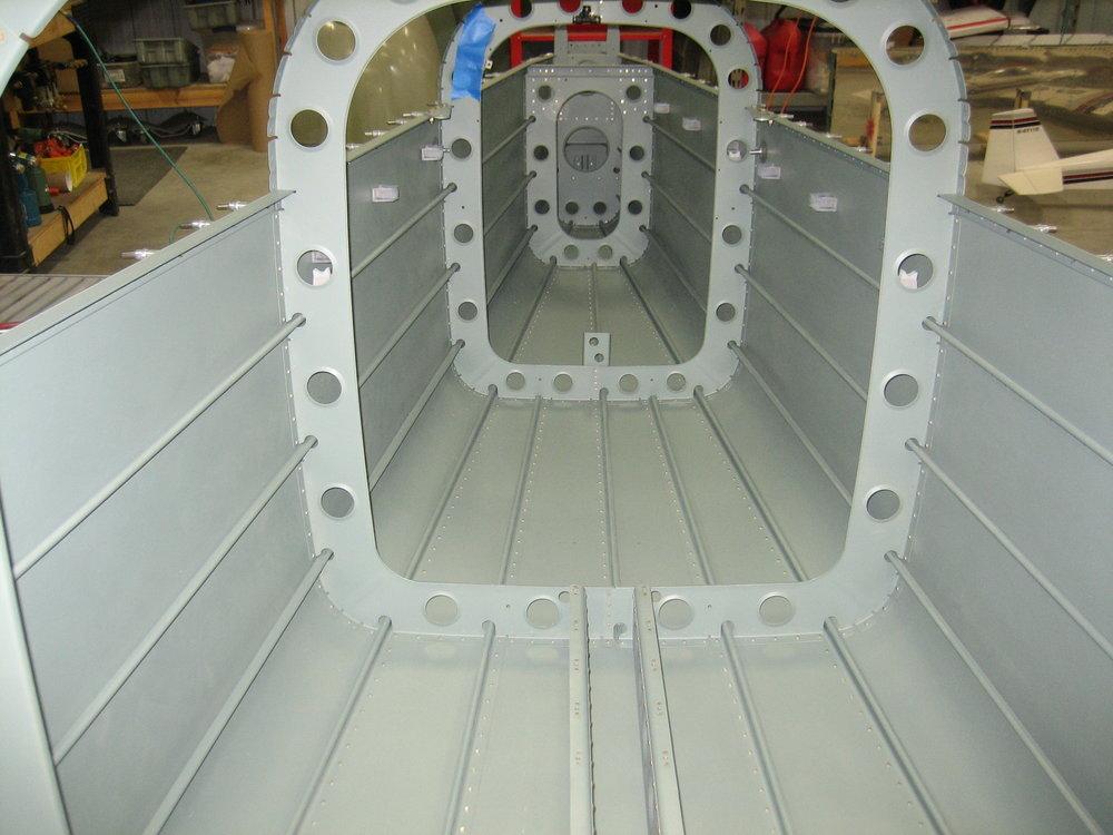 RV10 Tailcone (44).JPG