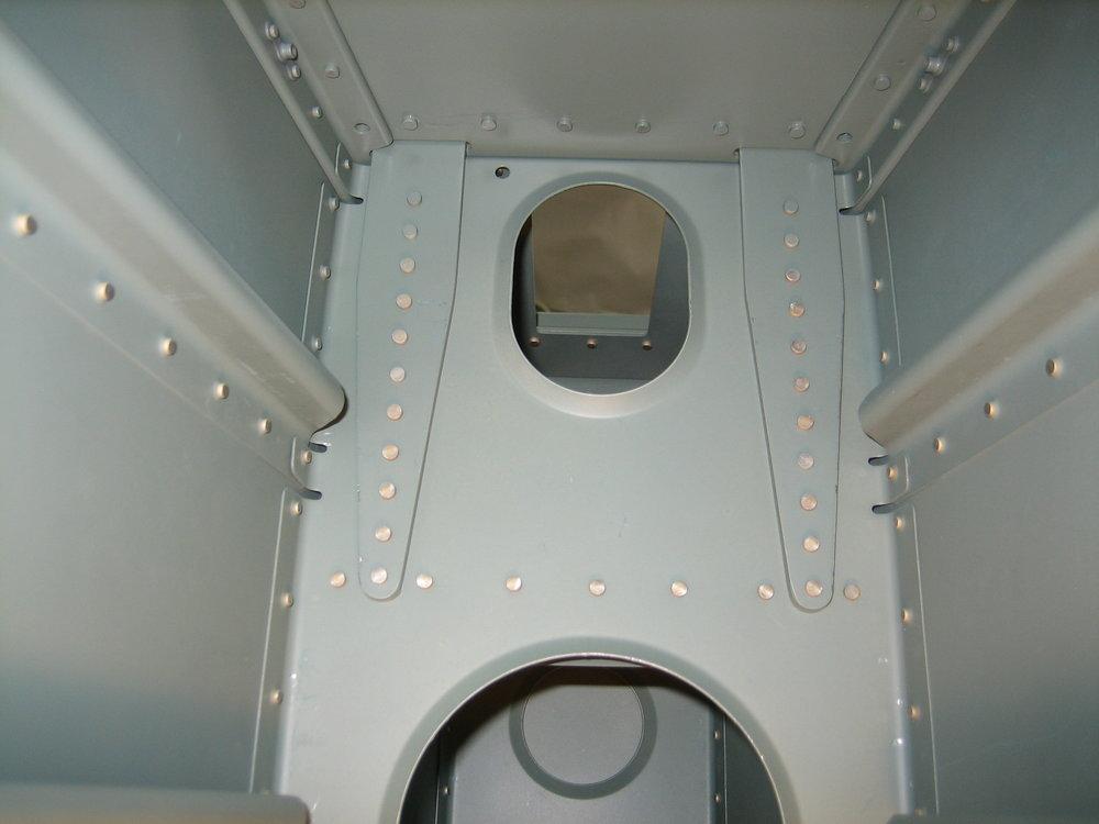 RV10 Tailcone (50).JPG