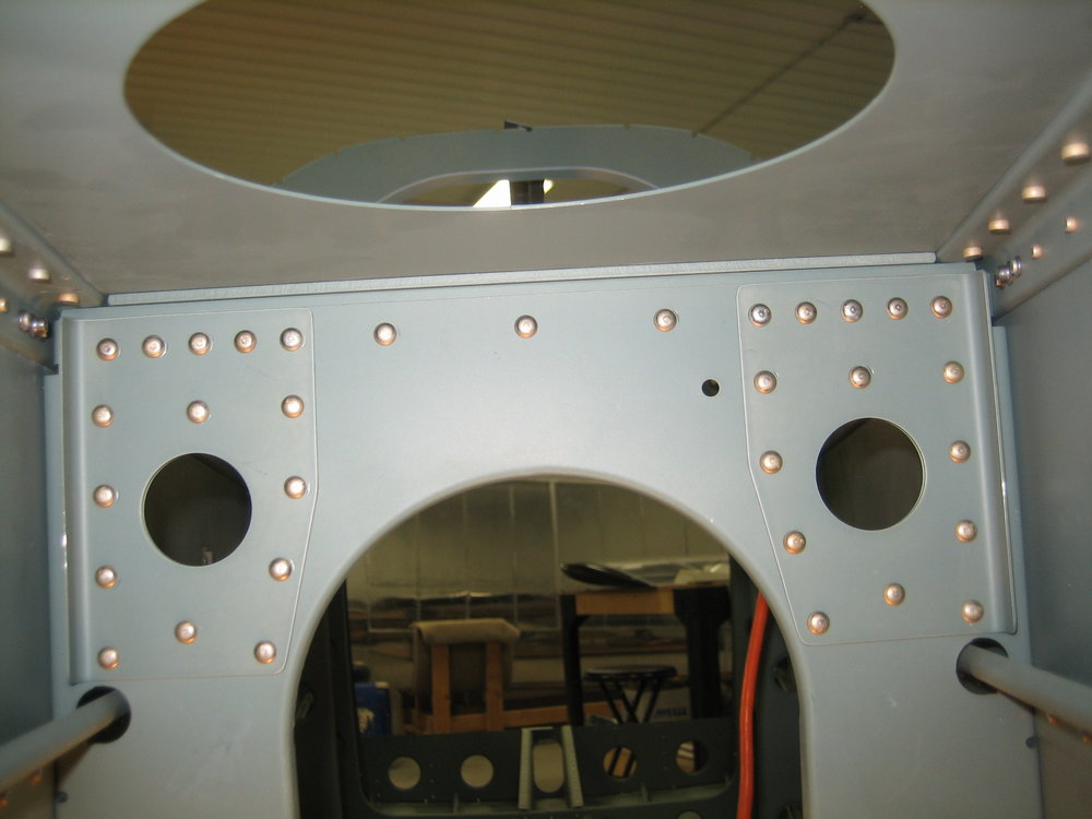RV10 Tailcone (51).JPG