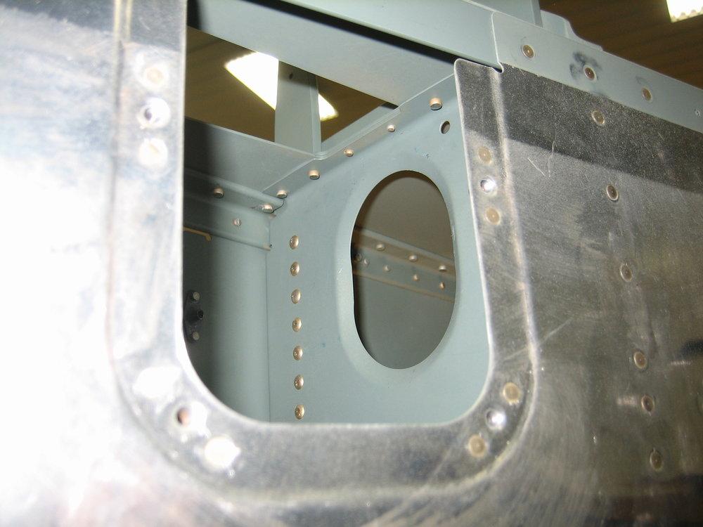 RV10 Tailcone (49).JPG