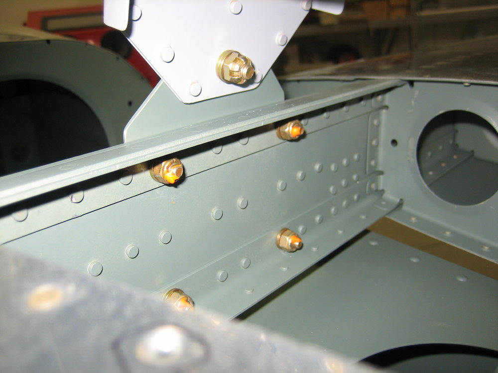 RV10 Horizontal Stabilizer (43).JPG