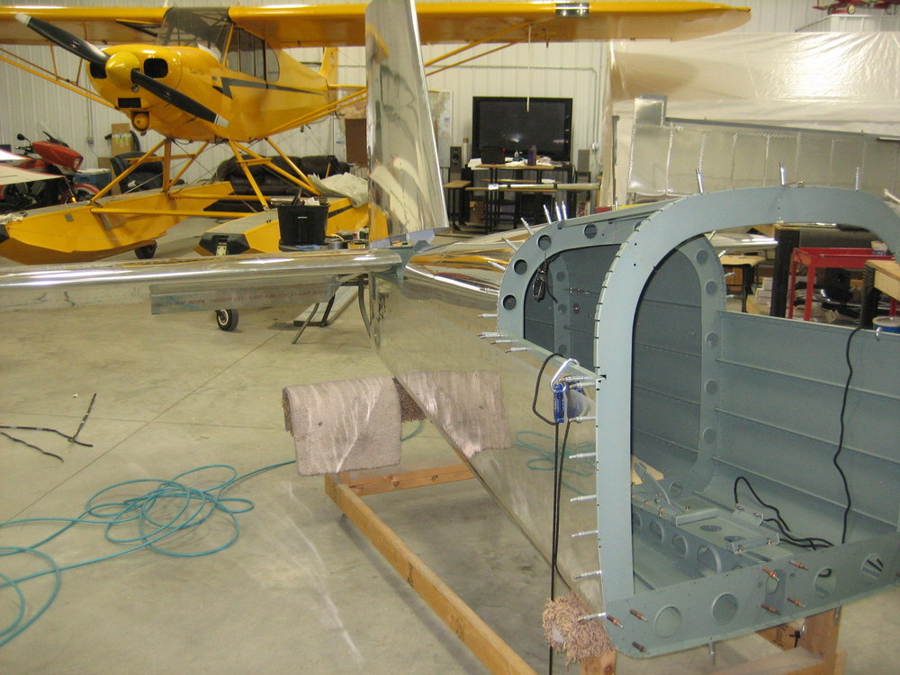 RV10 Horizontal Stabilizer (45).JPG