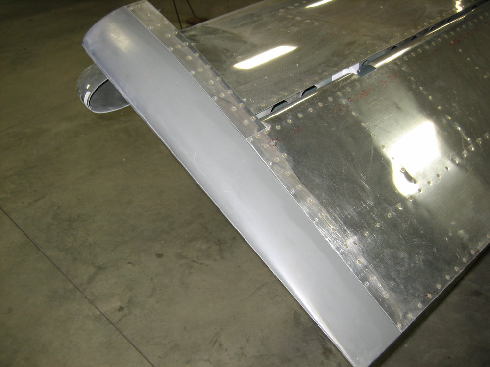 RV10 Horizontal Stabilizer (46).JPG