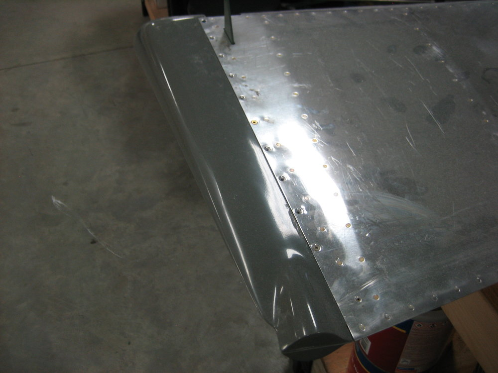 RV10 Horizontal Stabilizer (49).JPG