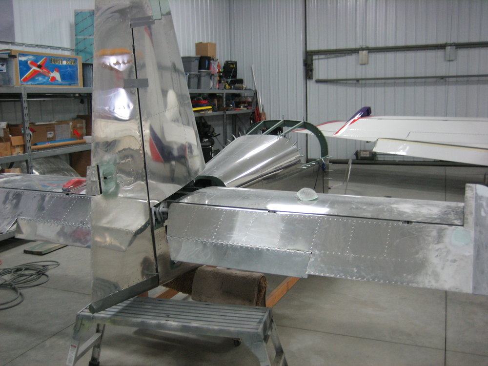 RV10 Horizontal Stabilizer (54).JPG