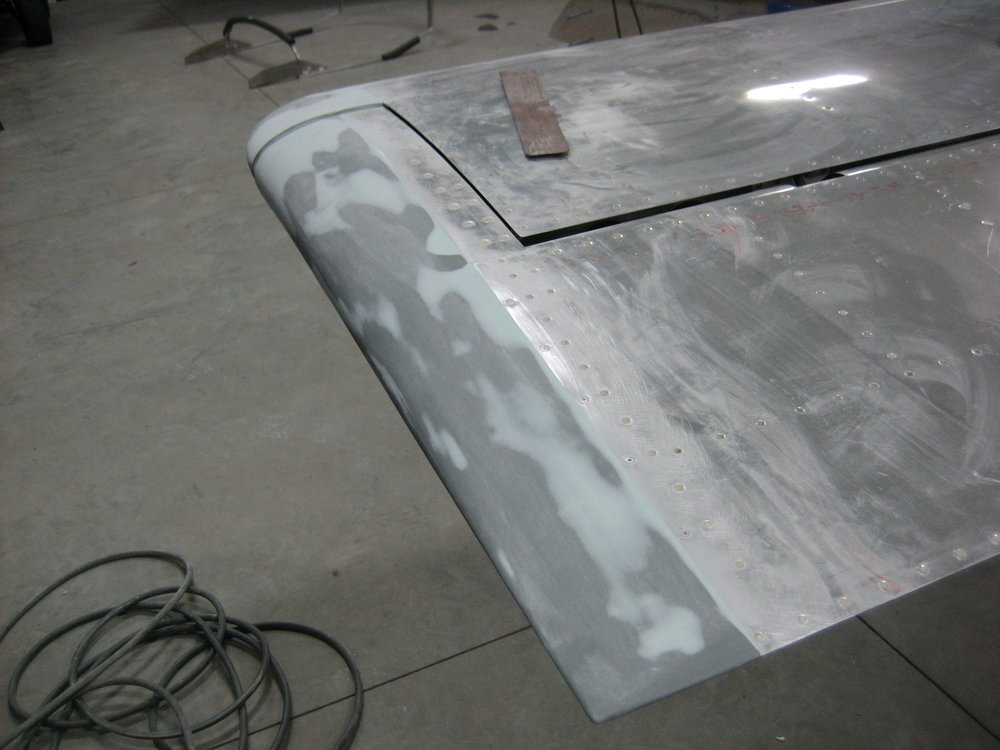RV10 Horizontal Stabilizer (56).JPG