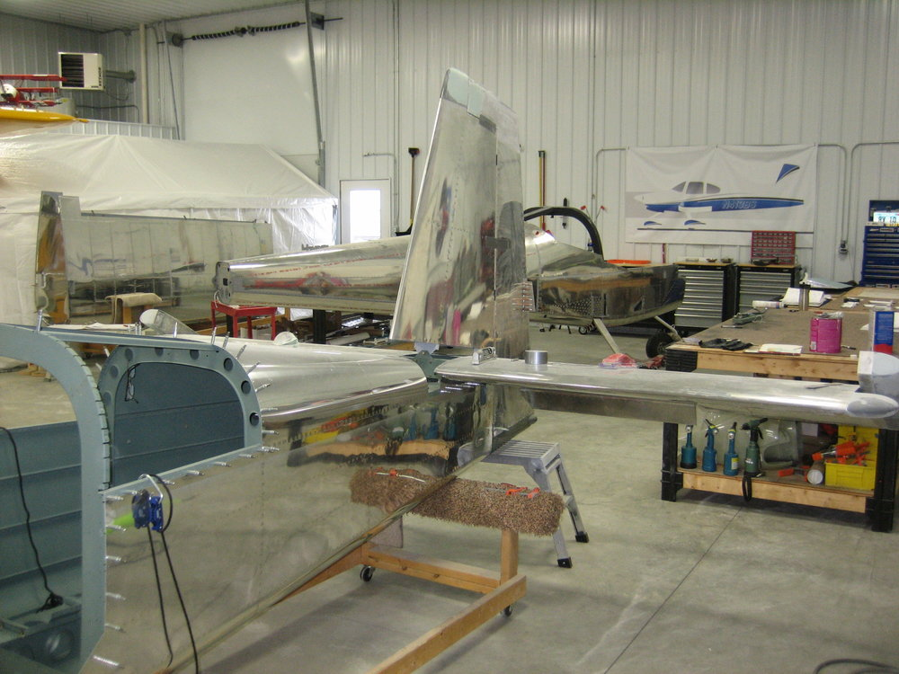 RV10 Horizontal Stabilizer (55).JPG