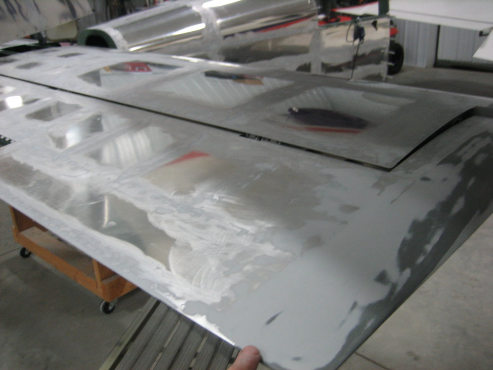 RV10 Horizontal Stabilizer (58).JPG