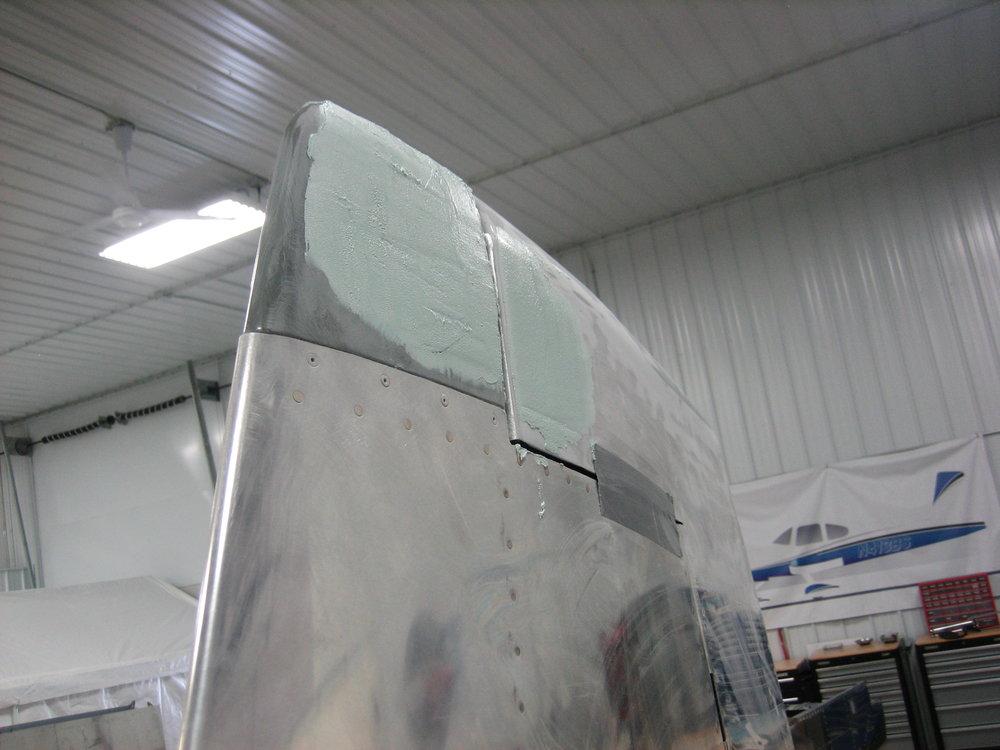 RV10 Rudder (31).JPG