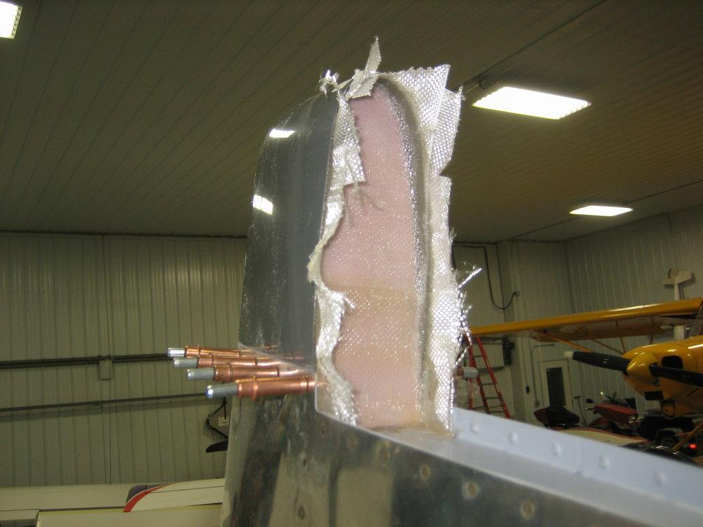 Rudder Fiberglass (1).JPG