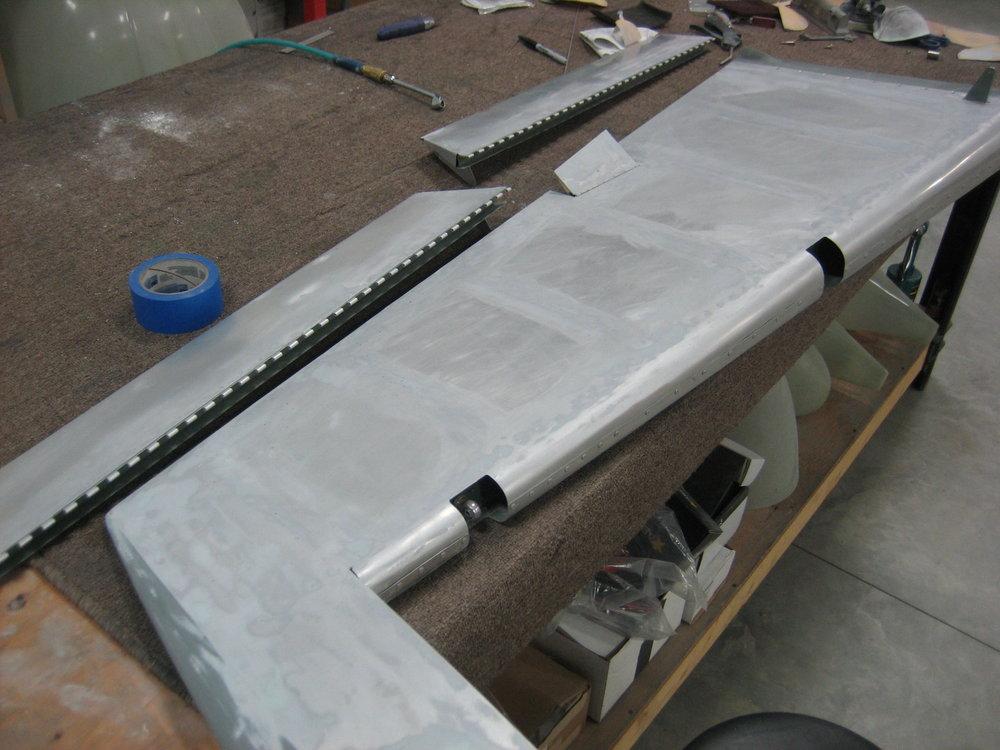 Rudder Fiberglass (3).JPG