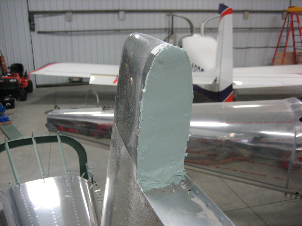 Vertical Stabilizer Fiberglass (1).JPG